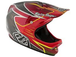 troy lee designs motocross helmet troy lee designs