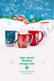 9 best wishlist images on pinterest davids tea coffee mugs and