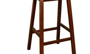 leather saddle bar stools extraordinary tags amazon bar stools bar stools target saddle