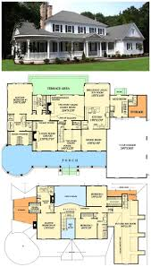Free Floor Plans For Houses by Best 20 Floor Plans Ideas On Pinterest House Floor Plans House