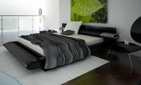 White Bedroom Furniture Design Bedroom Awesome Neutral Color Accent Modern Bed Room Furniture