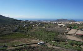 Land for Sale  Valle San Lorenzo