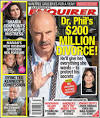 National ENQUIRER Magazine | National ENQUIRER Magazine Subscription