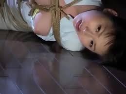 000010 jap b0ndage videoz blogspot com 