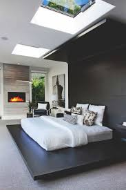 modern home interior cofisem co
