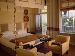 An African Villa  Cape Town  South Africa    Hotel Reviews  Photos     An African Villa