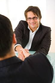 How to Write a Job Application Essay   Education   Seattle PI Education   Seattle PI
