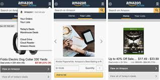 amazon prime membership black friday discount when is amazon prime day 2017 amazon deals promo codes and coupons