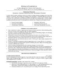 Academic Cv Examples  photos cover letters and letters on     oyulaw