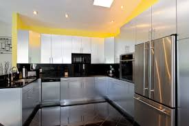 nice types of kitchen design part 13 small kitchen home