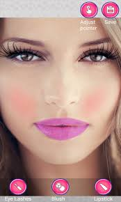 cam dress up games for s and kids free fun beauty salon with fashion makeup makeup barbie