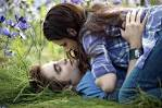 Robert Pattinson  Kristen Stewart  BREAKING DAWN Say    Tchau    to