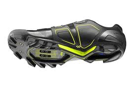 motorcycle bike shoe giant charge off road shoes u003e apparel u003e shoes u0026 footwear u003e men u0027s