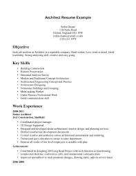 Sample Job Application Cover Letter  sample application cover     happytom co