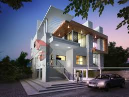 Best Architecture Images On Pinterest Contemporary Home - Modern style homes design