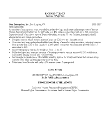 freelance resume writer salary resume writer cincinnati resume
