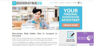 Dissertation Writing Service Online Chef resume writing services