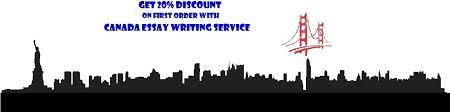 cheap essay writers canada  Essay writer canada