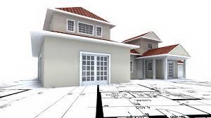3d home design concept wallpaper desktop hd wallpaper download 3d home design concept wallpaper