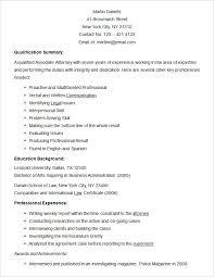 mcdonalds job description resume resume templates u2013 127 free samples examples u0026 format download
