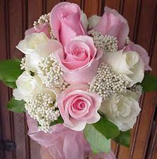 Blog de ladyfee77 : ., Bonjour à tous ! profitons des bons moments !