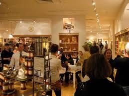 Ina Garten Address Open Letter To The Barefoot Contessa Ina Garten Eat Boutique