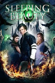Ver Pelicula Sleeping Beauty (2014)