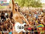 Katrina Kaif Naked Photo, Nude – Fake