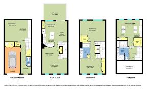 gatsby model floor plan podolsky group real estate
