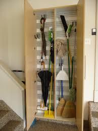 Closet Organizer For Nursery Closet Organization Ideas Small Closets For Small Closet