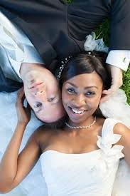 Where there is love  there are always      Interracial dating interracial match on Pinterest