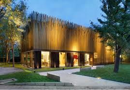 Home Design Studio Tulsa Ok 3 Innovative And Creative Design Studio Powerhouses