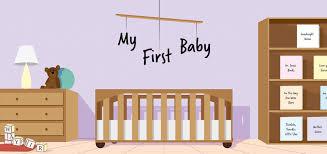 Baby Nursery Furniture Set by Nursery Furniture You U0027ll Love Wayfair