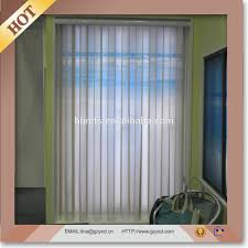 vertical blinds fabric vertical blinds fabric suppliers and