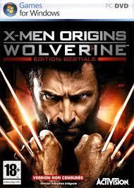 ����  X-men 3  ��������� ����� ���� ����� ������� ����� �����