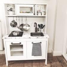 Kitchen Trolley Designs by 100 Mini Kitchen Designs Best New Kitchen Designs Home