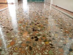 terrazzo floors for best home flooring lgilab com modern style