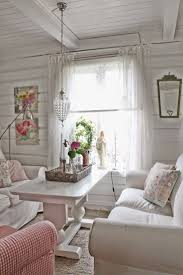 408 best farmhouse u0026 cottage style images on pinterest farmhouse