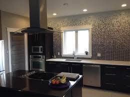 kitchen style mosaic tile backsplash kitchen mosaic tile kitchen