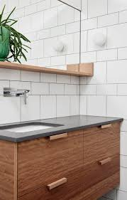 Small Bathroom Wall Tile Ideas 25 Best Wood Wall Tiles Ideas On Pinterest Pallet Table Top
