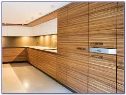 Kitchen Cabinet Refacing Veneer Wood Veneer Sheets Cabinet Refacing Cabinet Home Furniture
