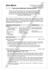 Best Resume Job by Social Work Resume Templates