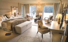 Tiny House Hotel Near Me The Best Country House Hotels In Britain Telegraph Travel