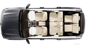 does lexus make minivan 2018 lexus gx luxury suv safety lexus com