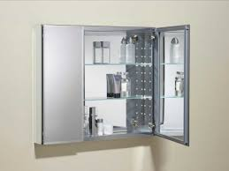 Pottery Barn Bathroom Storage by Bathroom Cabinets Without Mirror Moncler Factory Outlets Com