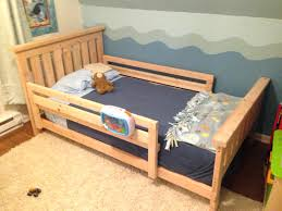 Full Size Trundle Bed Frame Pine Twin Bed Frame South Shore Step One Twin Platform Bed With