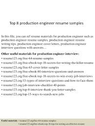 Breakupus Seductive Free Resume Samples Amp Writing Guides For All     sample civil engineer resume cv sample for civil engineering       civil engineering resume