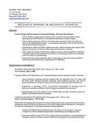 Chemist Resume Samples by Chemist Resume 20 Download Chemist Resume Uxhandy Com