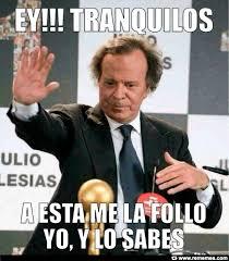 Julio Iglesias es rock and roll - Página 4 Images?q=tbn:ANd9GcTc1pWf1b_A7aVfrTm-iB_EBmT929EecITKuSp88WZfPkBbKcf1sik_xY065Q