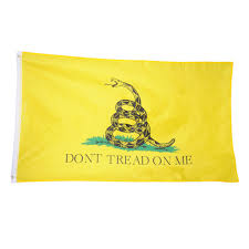Rebel Flag Home Decor by Compare Prices On Gadsden Flag Online Shopping Buy Low Price